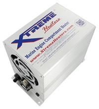 Xtreme Heater